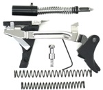 Classic trigger kit thumbnail