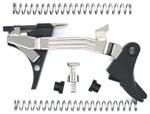 Slimline trigger kits