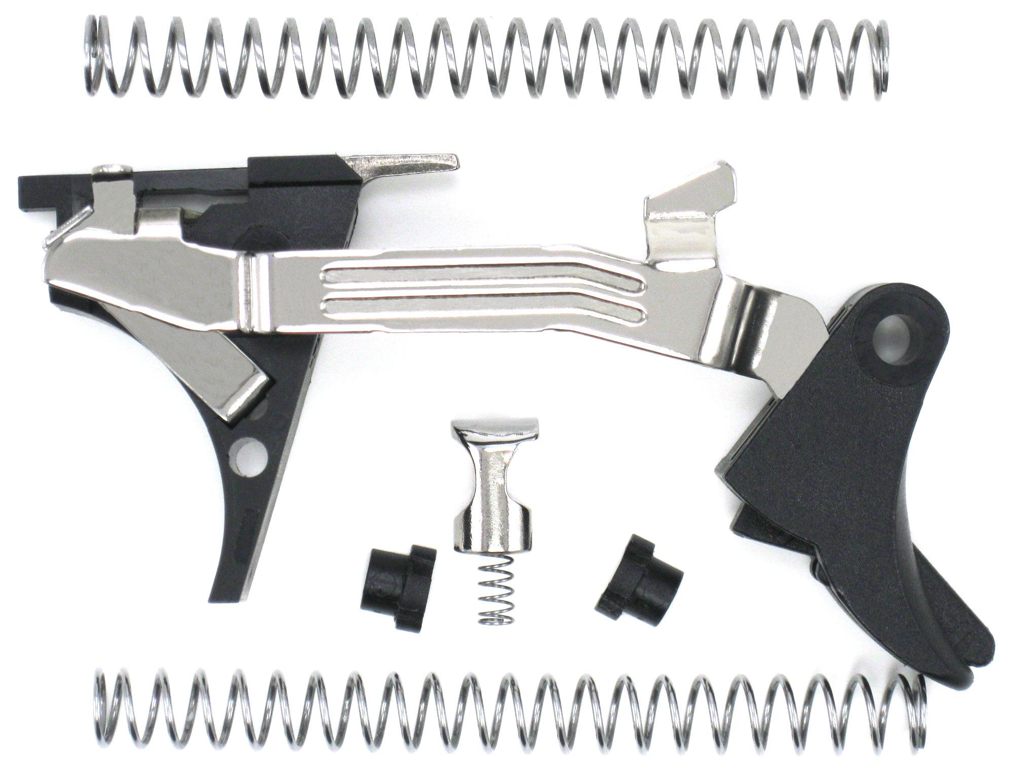 Slimline trigger kit