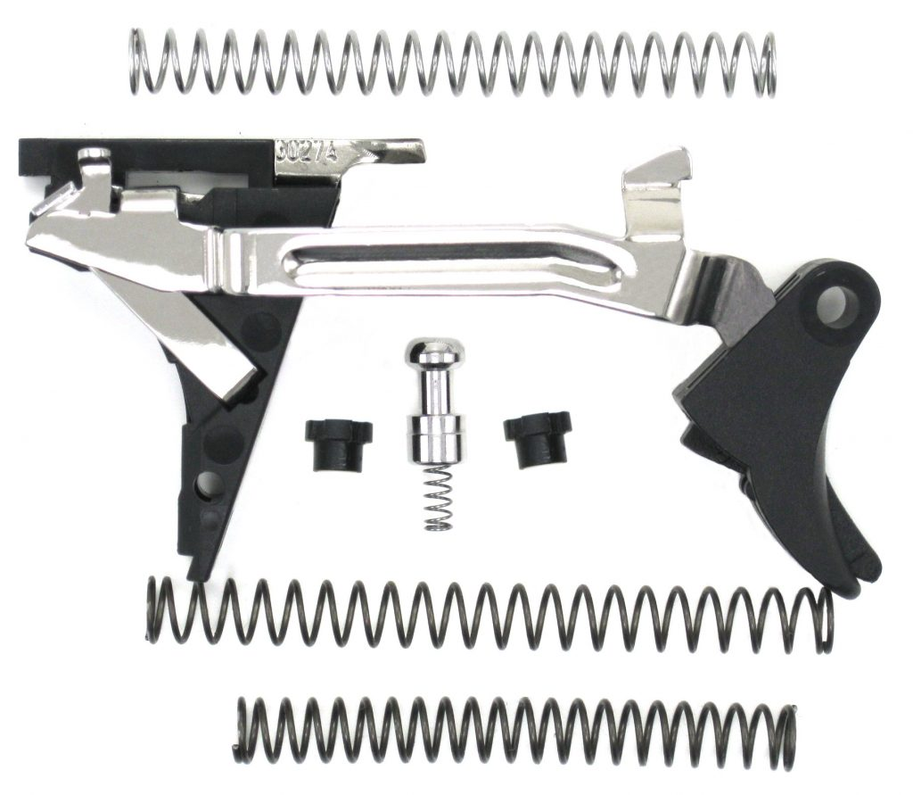 Classic Trigger Kits -